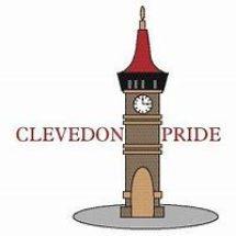 Clevedon Pride