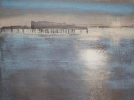 Weston-Pier-by-Ruth-Ander