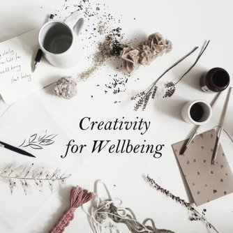creativity+for+wellbeing+front