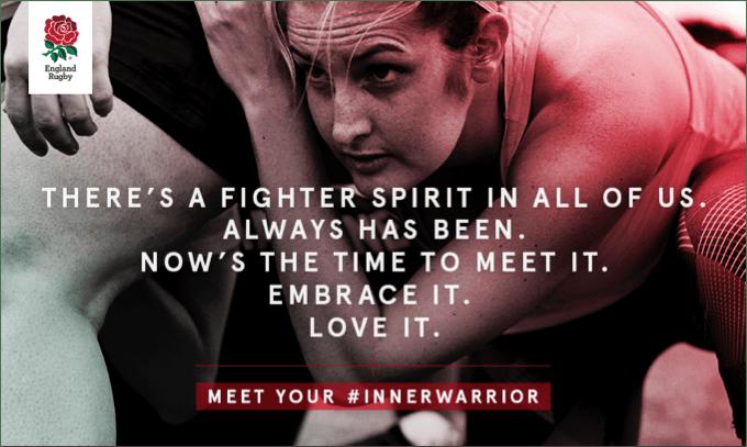 inner-warrior