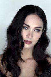 natural makeup fair skin