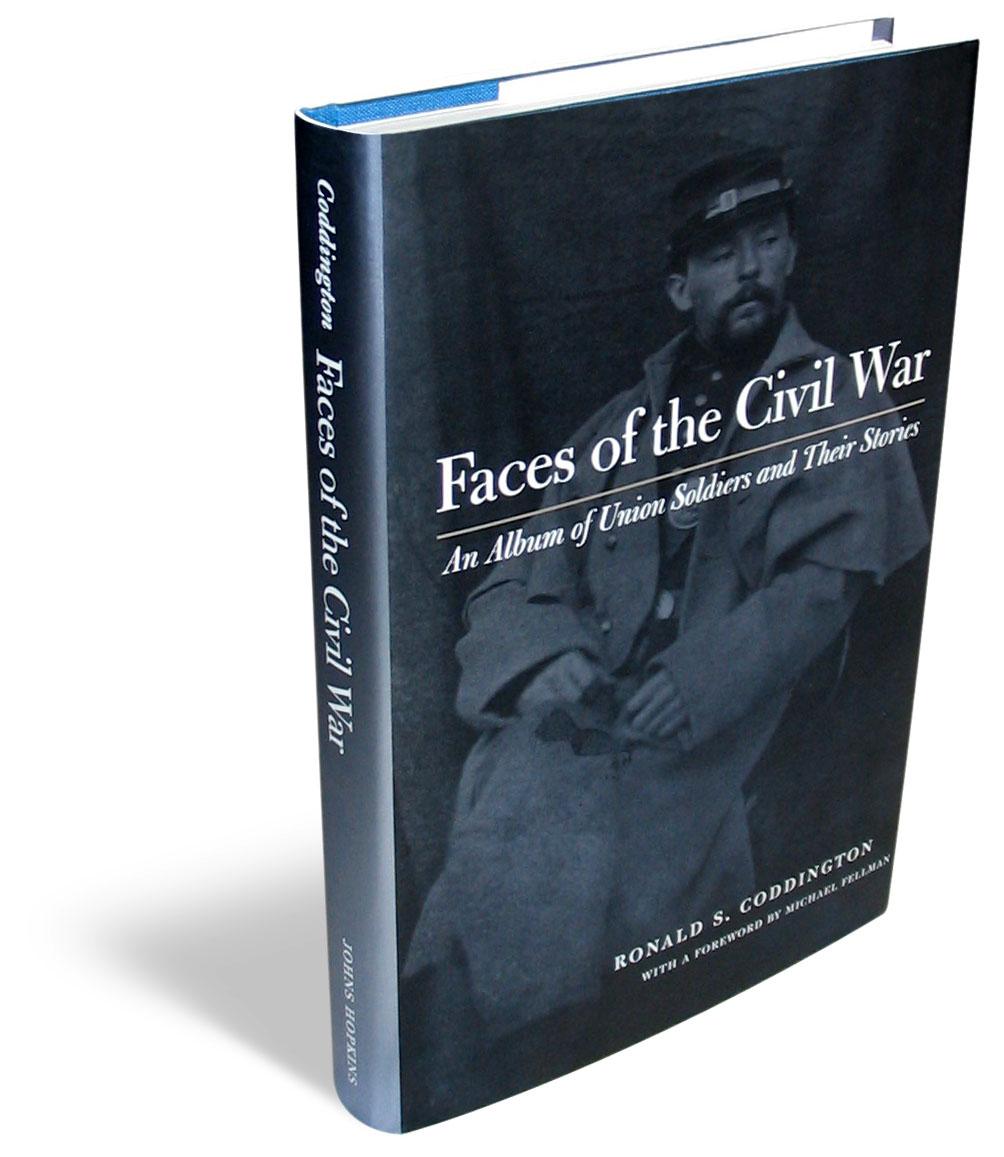 https://i0.wp.com/facesofwar.com/faces_civil_war_200DPI.jpg