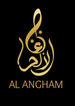 Al Angham