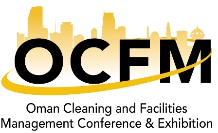 Oman Cleaning & Facilities Management Conference & Exhibition