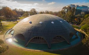 shine-dome-canberra-top-view
