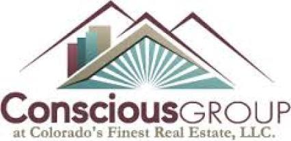 Concious Group Denver