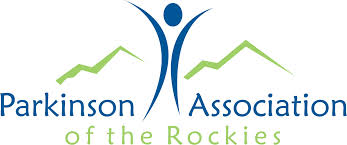 Parkinson Association of the Rockies Logo
