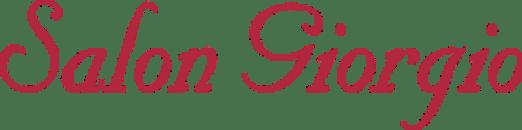 Salon Giorgio Logo