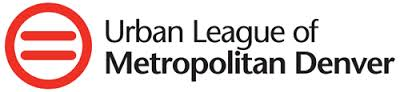 Urban League of Metropolitan Denver