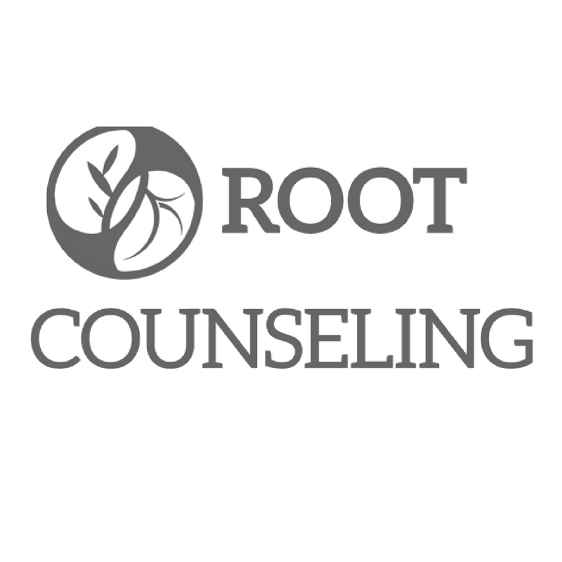 Root Counseling Square