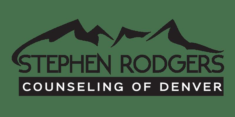StephenRodgers-01