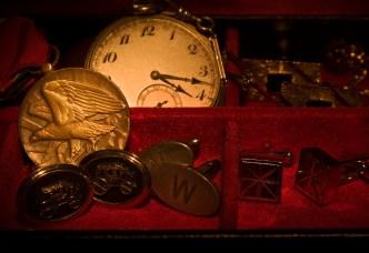 Old Man Jewelry Box_0116