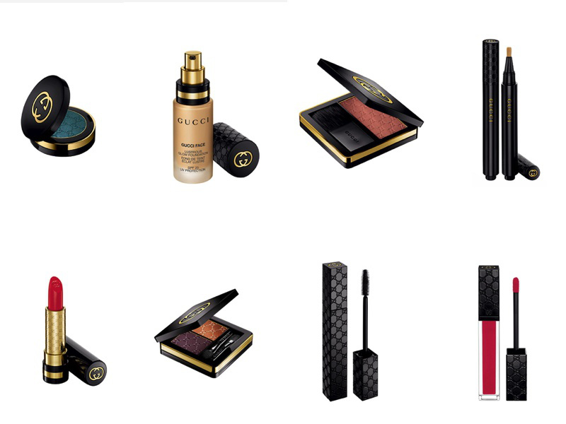 gucci-cosmetics-collection