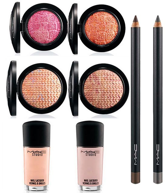 MAC_Lightness_of_Being_winter_2014_makeup_collection
