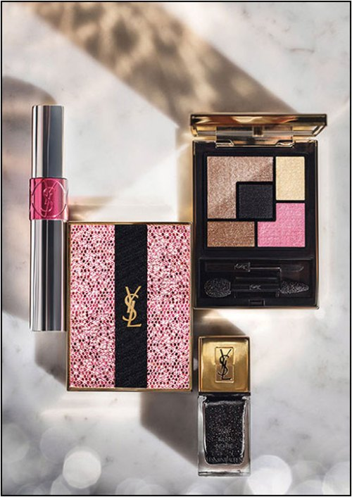 YSL-Spring-2015-Collection-Promo-2