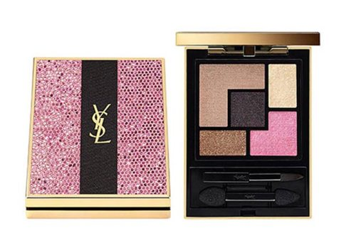 YSL_spring_2015_makeup_collection3