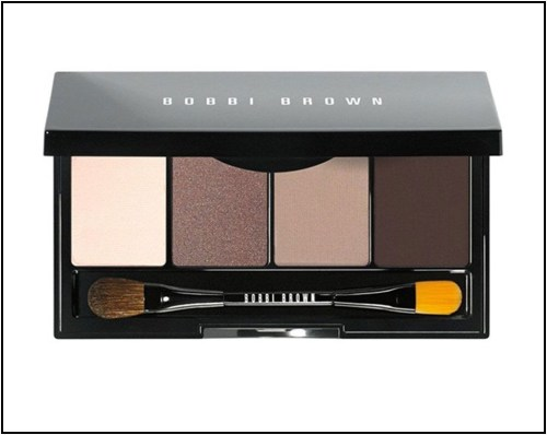 Bobbi-Brown-Illuminating-Nudes-Collection-Spring-2015