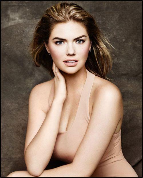 Bobbi-Brown-Illuminating-Nudes-Collection-Spring-2015-Promo
