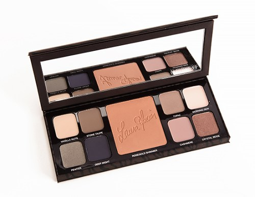 lauramercier_holiday2014artistpalette001
