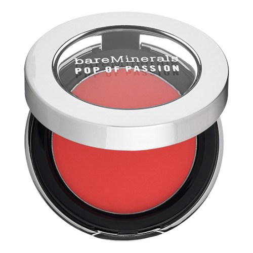 bareMinerals-Pop of Passion Collection-Spring 2015-4