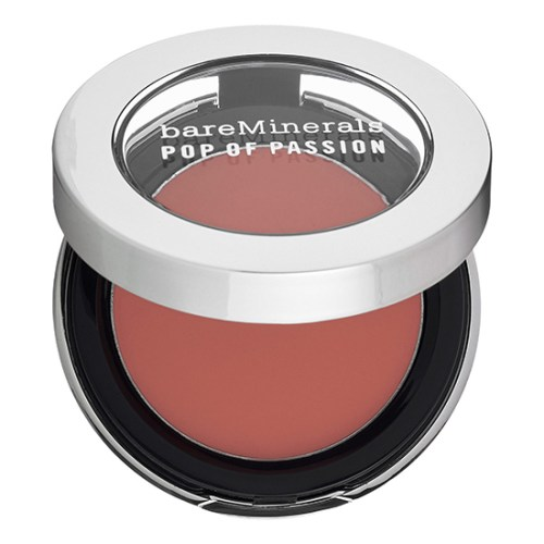 bareMinerals-Pop of Passion Collection-Spring 2015-5