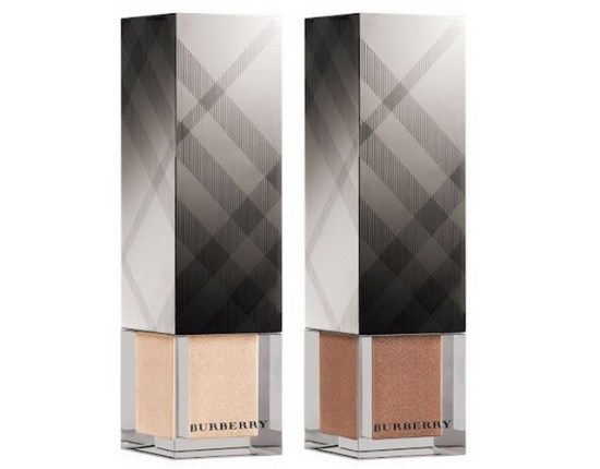 burberry_beauty
