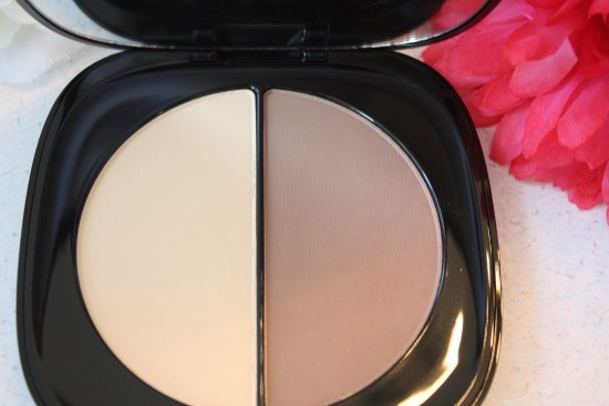 Marc Jacobs Beauty Hi-Fi Filter #Instamarc Light Filtering Contour Powder003