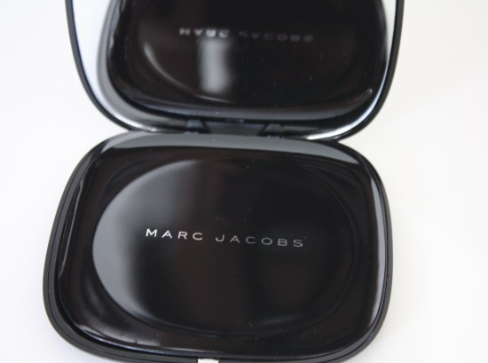 Marc Jacobs Beauty Hi-Fi Filter #Instamarc Light Filtering Contour Powder005