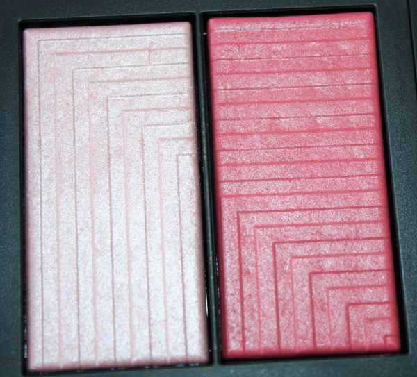 NARS Adoration Dual-Intensity Blush005