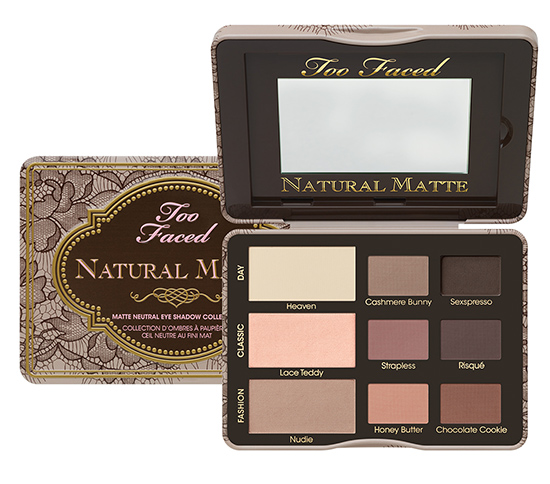 Too Faced Summer 2015 Collection02