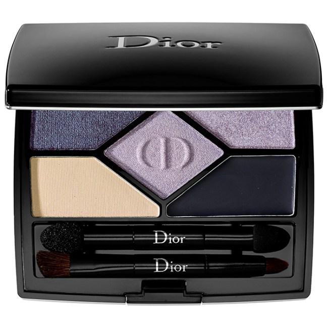 DiorDesigner 5Colour_Palettes_Summer2015_dior5couleur003