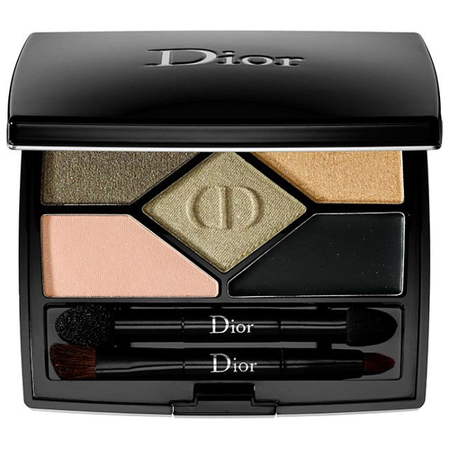 DiorDesigner 5Colour_Palettes_Summer2015_dior5couleur004