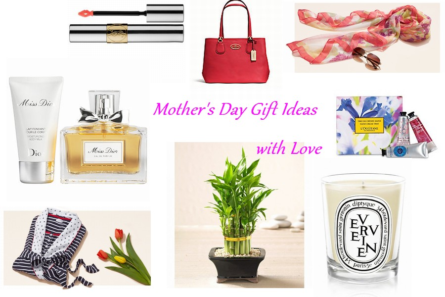 Mothers-Day-Gift-Guide-Ideas