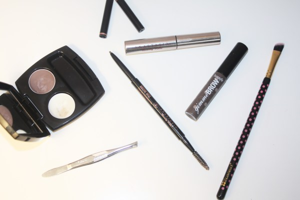 all about that brow-brow 101-brow tips002