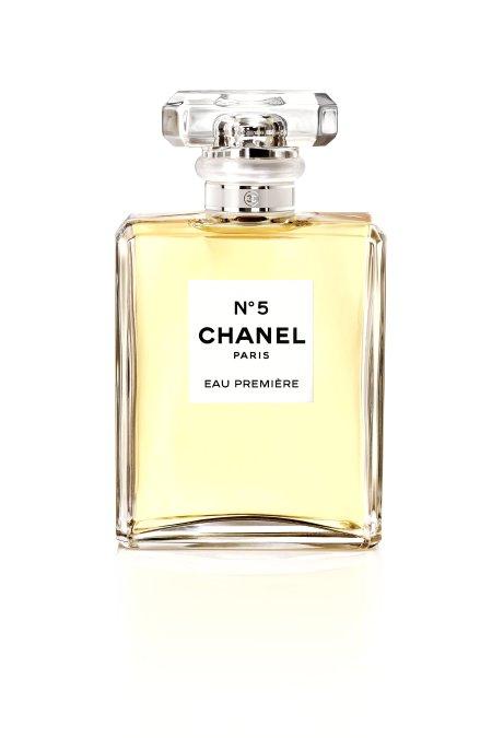 10-Summer-Fragrances-summer-scents-perfumes-006