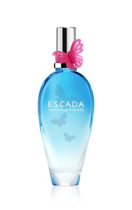 10-Summer-Fragrances-summer-scents-perfumes-008