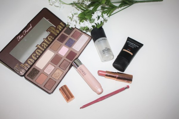 May 2015 Beauty Favorites-Monthly Favorites-Beauty Favorites-002