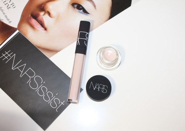 NARS-Spring-Color-Collection-Guyane-Lip-Gloss-and-Porto-Venere-Eye-Paint-001