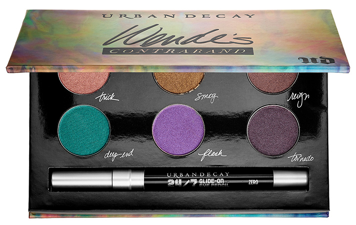 Urban-Decay-Wendes-Contraband-Eyeshadow-Palette-fall2015-