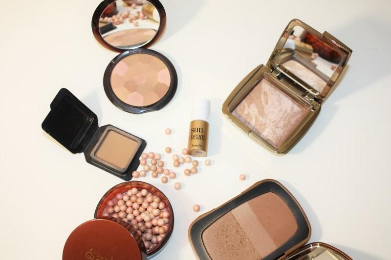 summer-skin-care-tips-Summery Bronzers-sunkissed-glow-bronzer-beautytips-glow-001