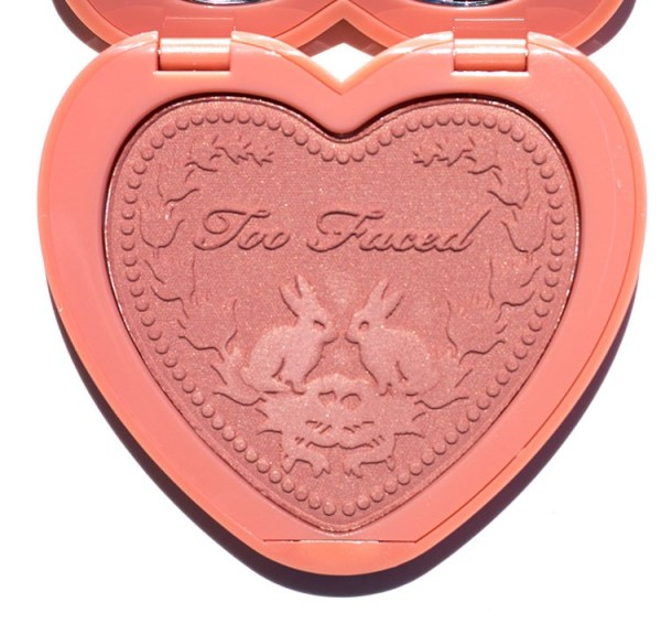 Too-Faced-Love-Flush-blush-baby-love-too-faced-Long-Lasting-16-Hour-Blush-Baby-Love-06