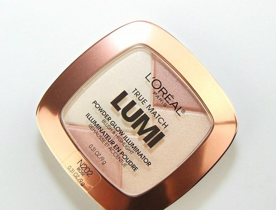 loreal_roselumipowder-Loreal-TrueMatch-Lumi-Powder-glowIlluminator-rose-review-strobing-001