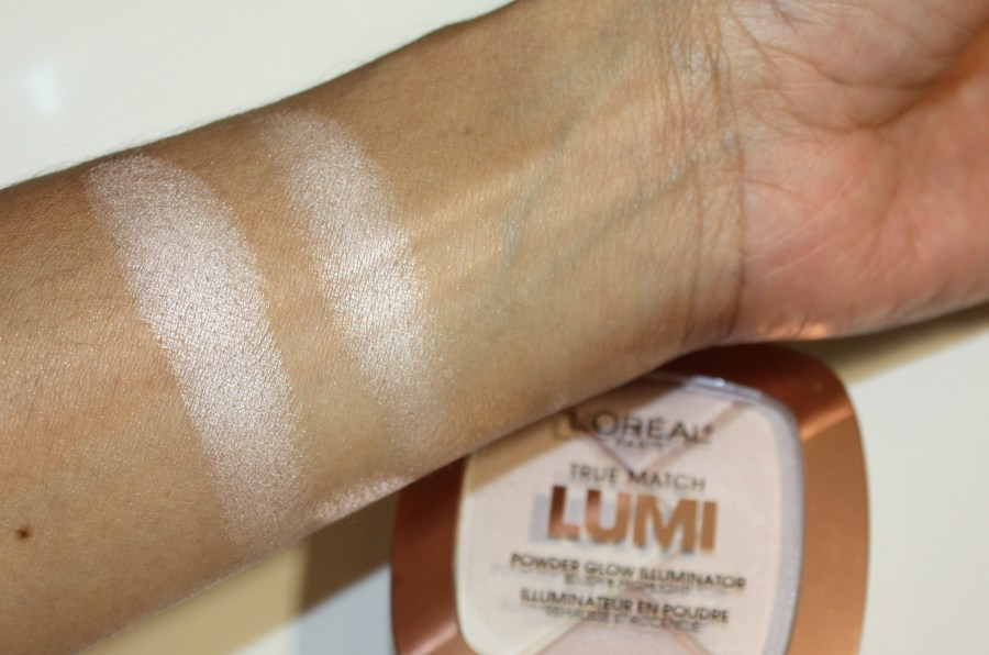 loreal_roselumipowder-Loreal-TrueMatch-Lumi-Powder-glowIlluminator-rose-review-strobing-004