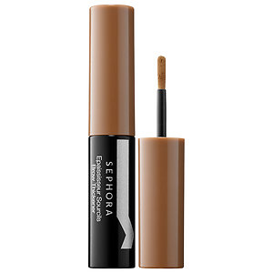 sephora-collection-Brow Thickener