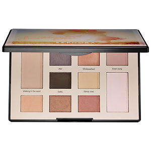 summer2015_sephoracolorfulpalettes-sephora-collection-fall2015-Colorful Eyeshadow Photo Filter Palette-1