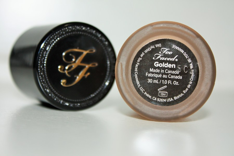 too-faced-born-this-way-foundation-review-007