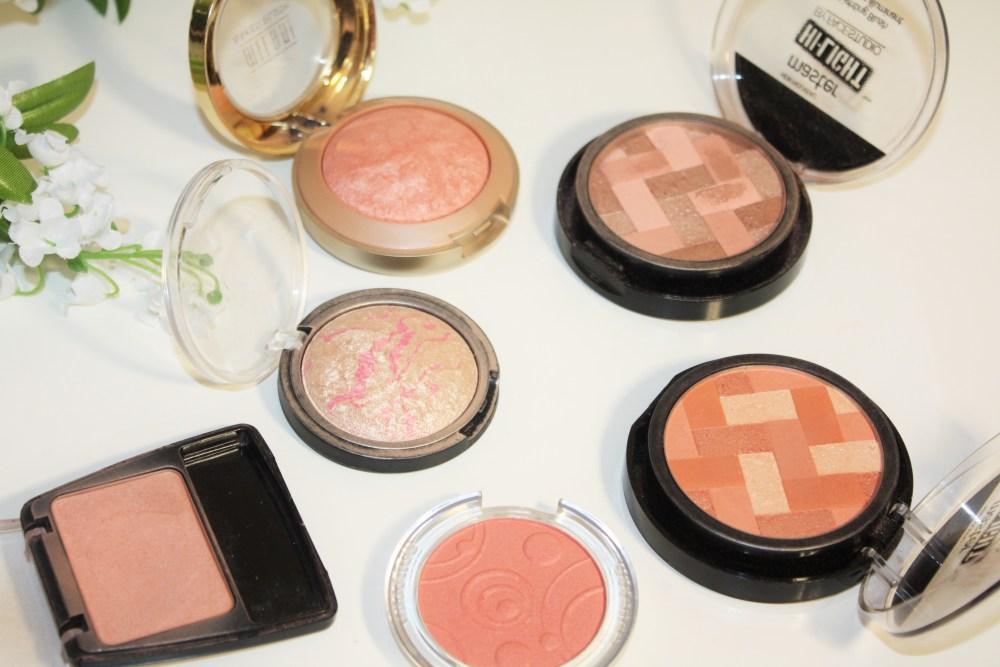top-summer-blushes-best-summerblushes-drugstore-blushes-for-summer-spring-5