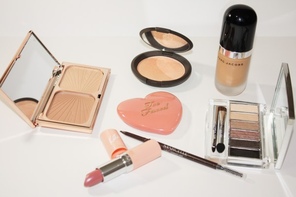 August-Beauty-Favorites-monthlyfavorites-beautyfavorites-favourites-makeup002