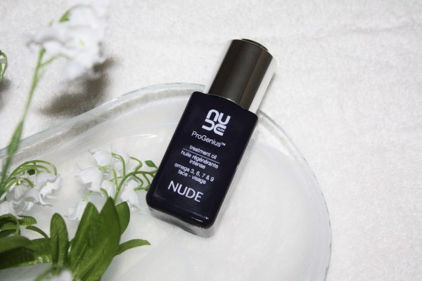 NUDESkincare-ProGenius-Treatment-Oil-faceoil-facialoil-001