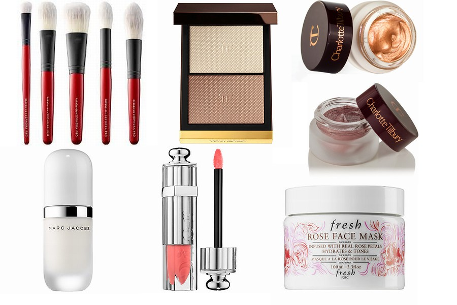 On+My+Radar+New+in+Beauty+lustlist-facetocurls-wishlist